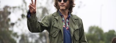 Inherent Vice online