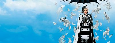 102 Dalmatiens online