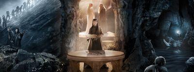 Le Hobbit : Un voyage inattendu online