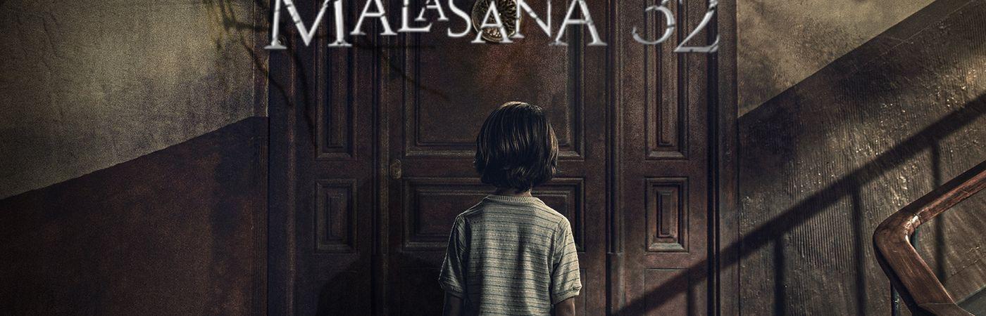 Voir film Malasaña 32 en streaming