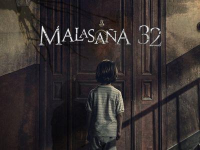 watch 32 Malasana Street streaming