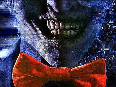 watch Bedeviled streaming