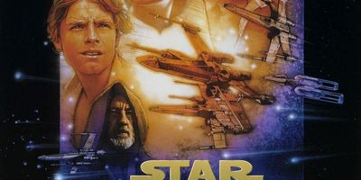 Star Wars: Episode IV - A New Hope - Special Edition en streaming