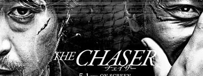 The Chaser online