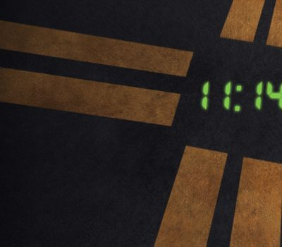 11:14 online