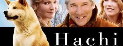 Hatchi online