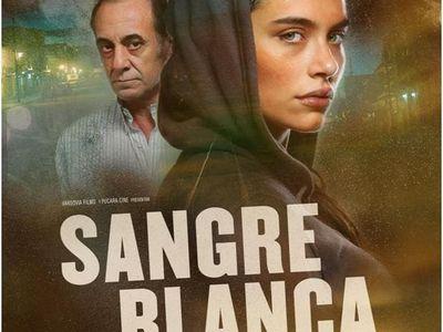 watch Sangre blanca streaming