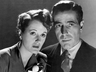 watch The Maltese Falcon streaming