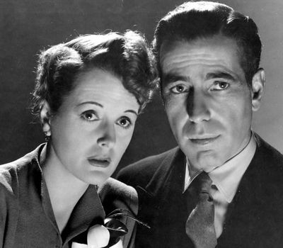 The Maltese Falcon online