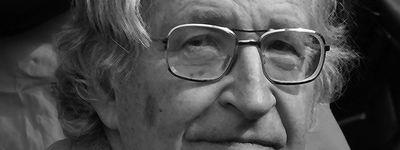 Chomsky, les médias et les illusions nécessaires online
