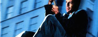 Hudson Hawk, Gentleman et cambrioleur online