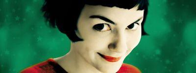 Le Fabuleux Destin d'Amélie Poulain online