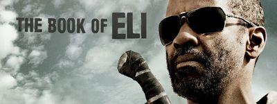 Le Livre d'Eli online