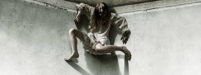 Le dernier exorcisme online