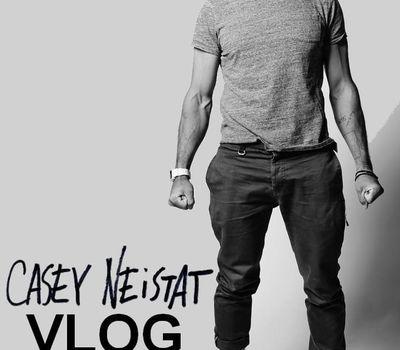 Casey Neistat Vlog online