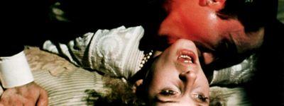Du sang pour Dracula online
