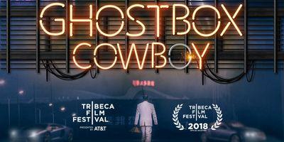 Ghostbox Cowboy en streaming
