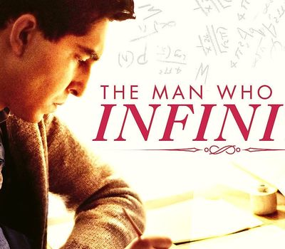 The Man Who Knew Infinity online