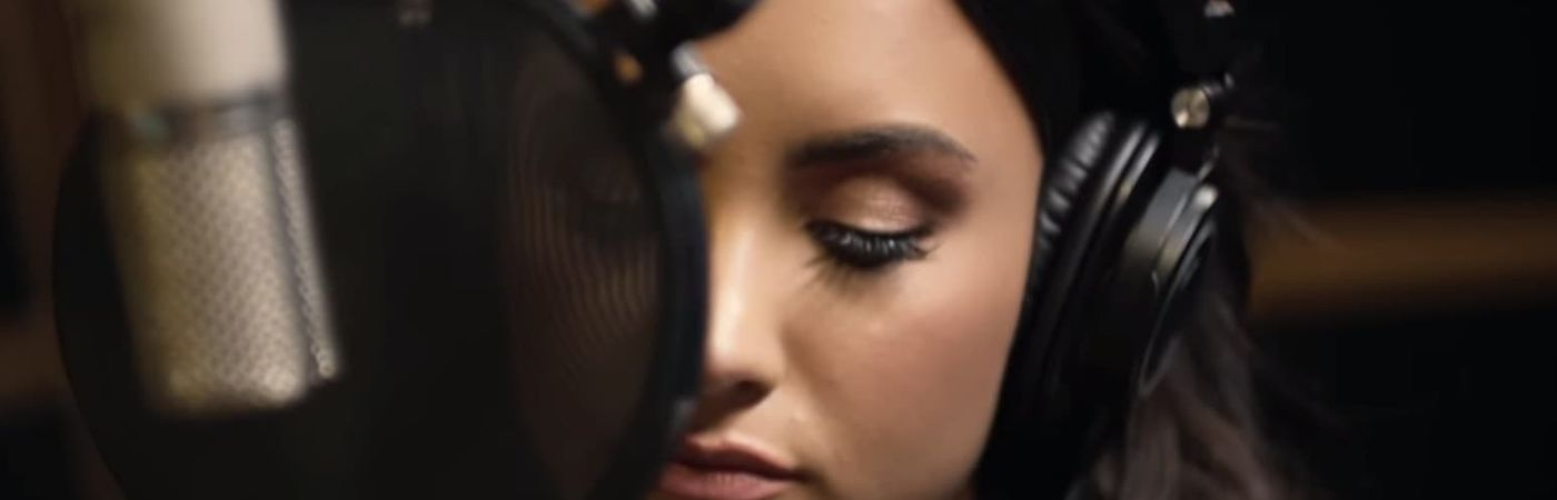 Voir film Demi Lovato: Simply Complicated en streaming