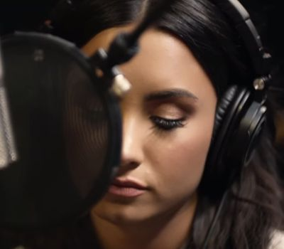 Demi Lovato: Simply Complicated online