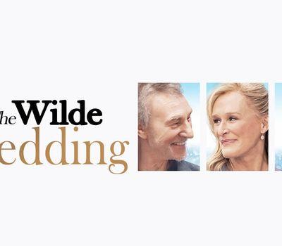 The Wilde Wedding online