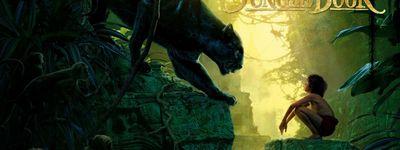 Le Livre de la jungle online