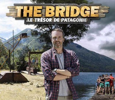 The Bridge : le Trésor de Patagonie online