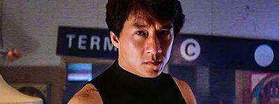 Jackie Chan dans le Bronx online