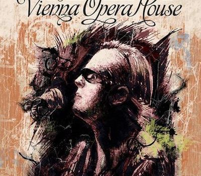 Joe Bonamassa : An Acoustic Evening at the Vienna Opera House online