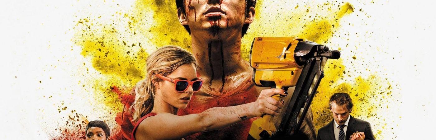 Voir film Mayhem : Légitime vengeance en streaming
