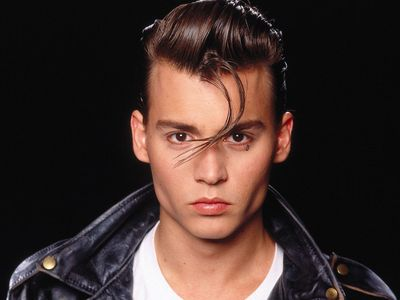 watch Cry-Baby streaming