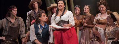 Donizetti: L'Elisir d'Amore online
