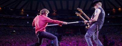 Bon Jovi: When We Were Beautiful online