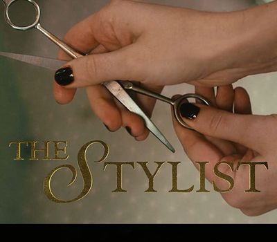 The Stylist online