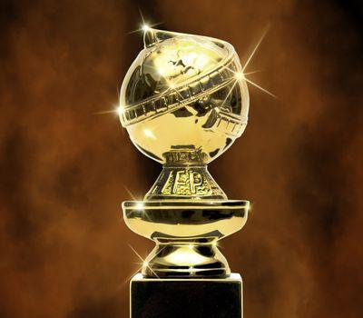 Golden Globe Awards online
