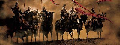 Le Roi Arthur online