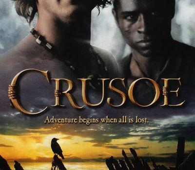 Crusoe online