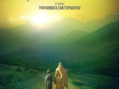 watch Shonar Pahar streaming