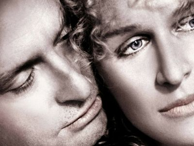 watch Fatal Attraction streaming