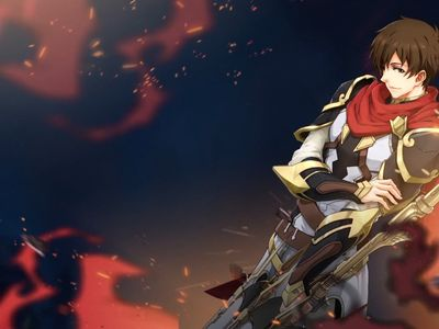 watch The King's Avatar streaming