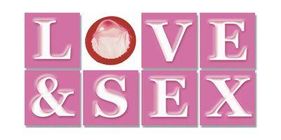 Love & Sex en streaming