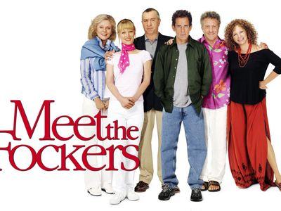 watch Meet the Fockers streaming