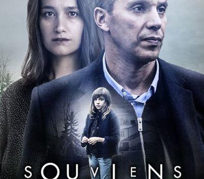 Souviens-Toi online