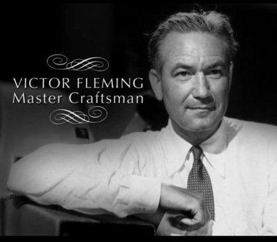 Victor Fleming: Master Craftsman online