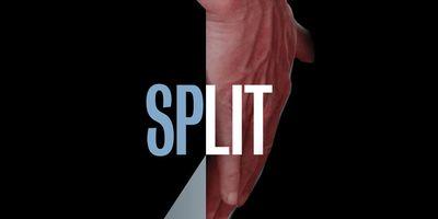 Split en streaming