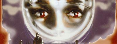 Phantasm III - Le seigneur de la mort online
