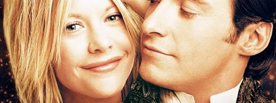 Kate et Leopold online