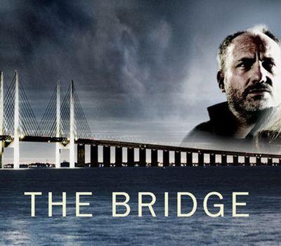 The Bridge online