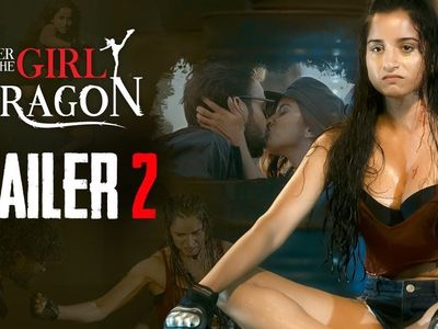 watch Enter The Girl Dragon streaming