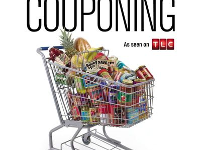 watch Extreme Couponing streaming